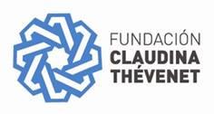 Fundacion Claudina Thevenet