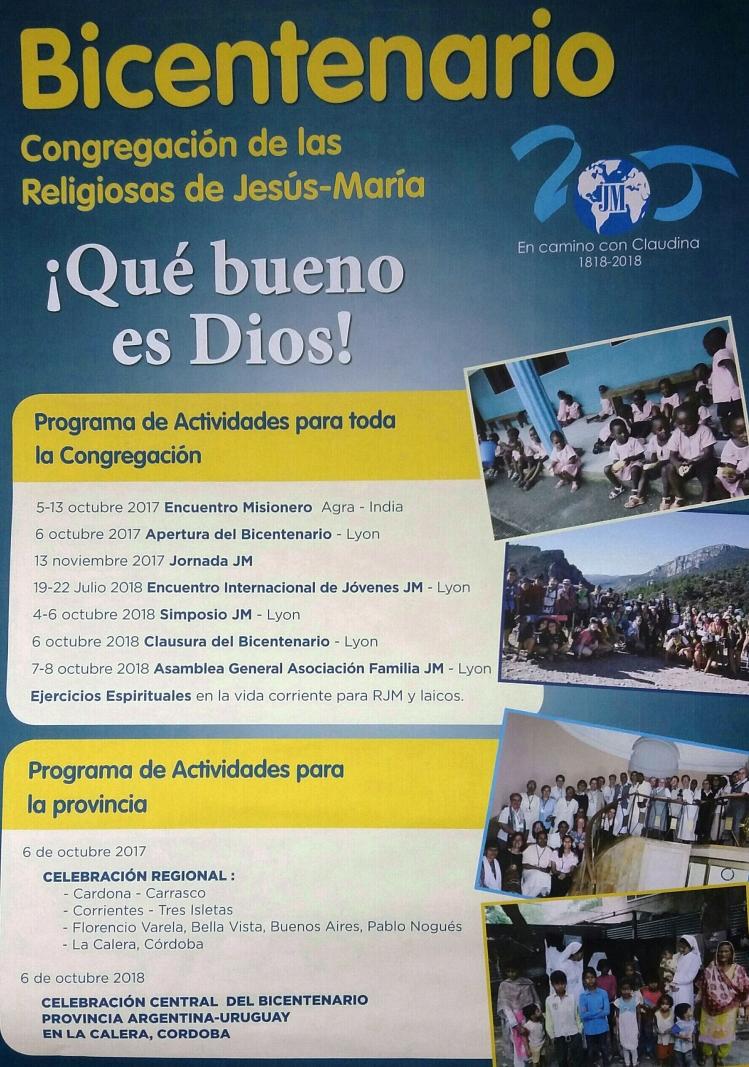 Bicentenario Programa.jpg